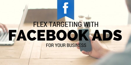 MediaHutDigital-FlexTargetingForFacebook